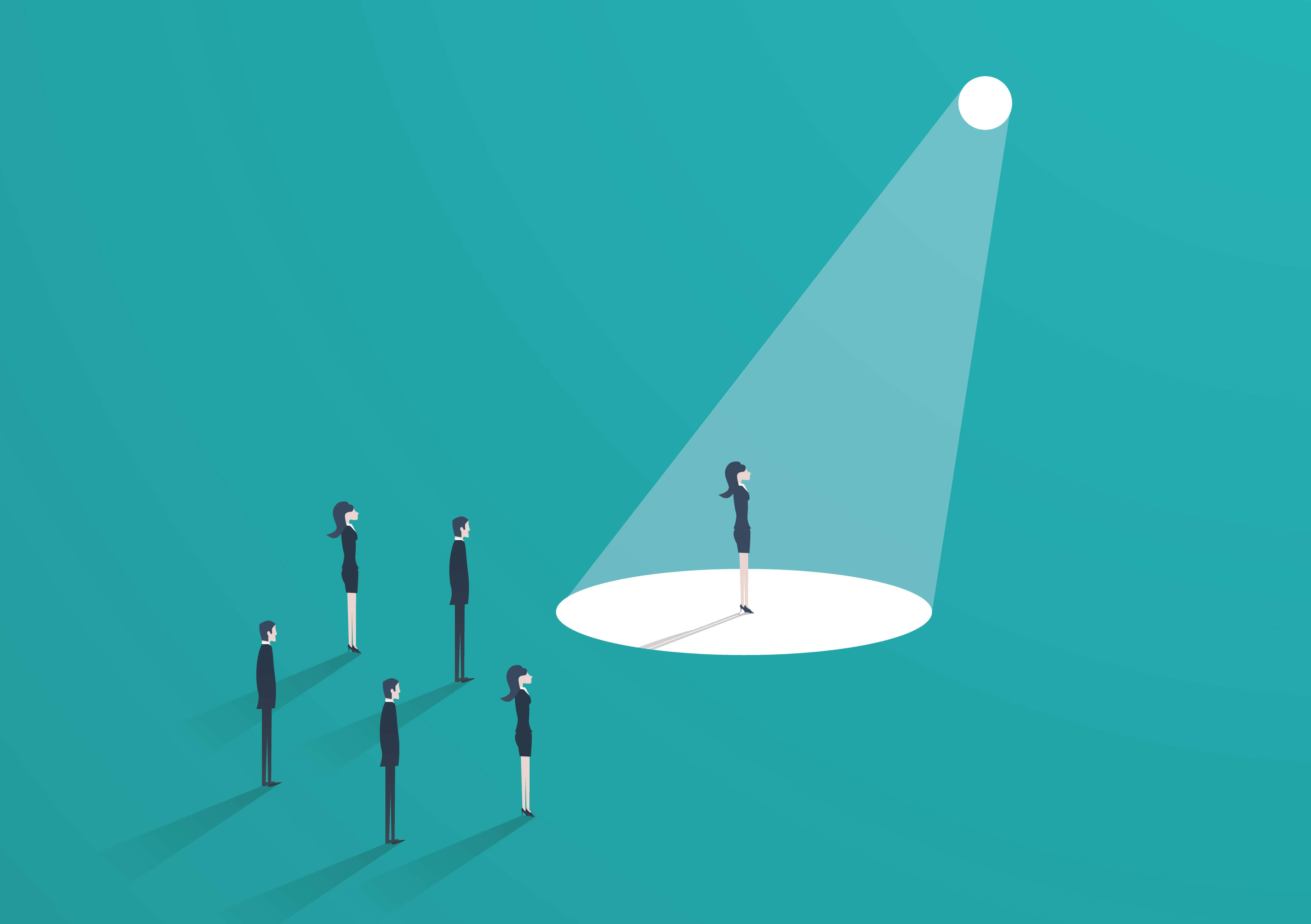 Why you need to move from recruitment to talent acquisition