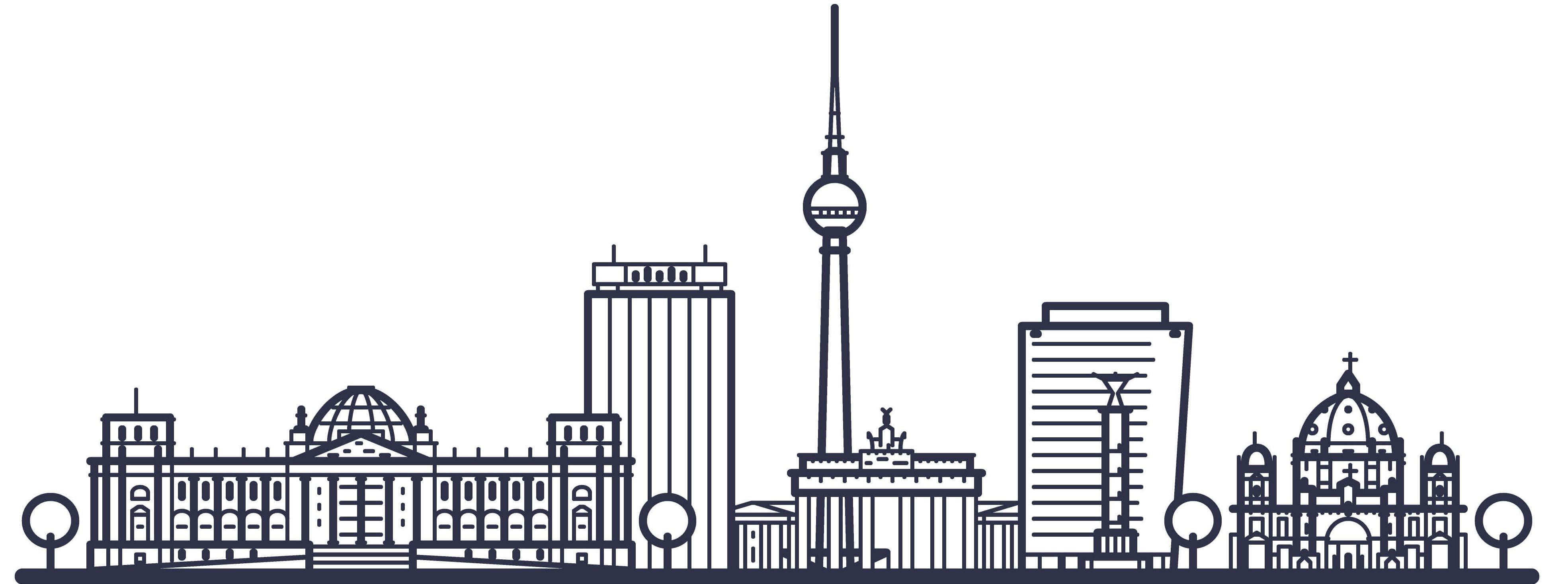 how to hire international developers in Germany